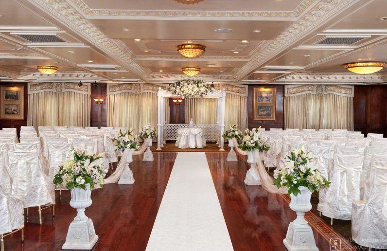 Westbury Manor Wedding Venue Wedding Venue Wedding Venues Nj