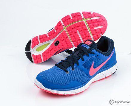 on sale ab4ab fc005 Nike Lunarfly+ 4 Löparskor Pronationsskor online   Sportamore.se – Köp  billiga skor på nätet