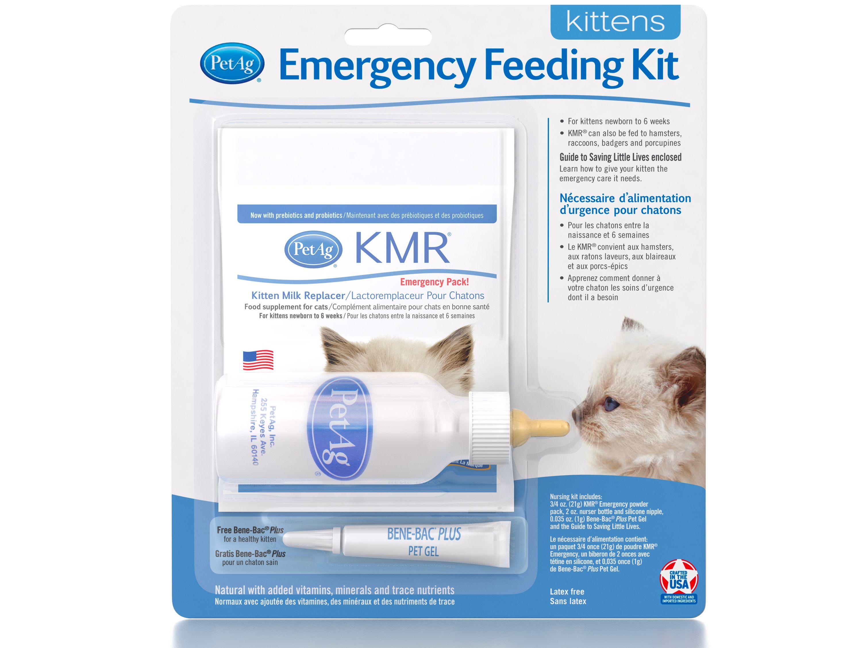 Kmr Emf 3d Package Render Packaging Emergency Rendering