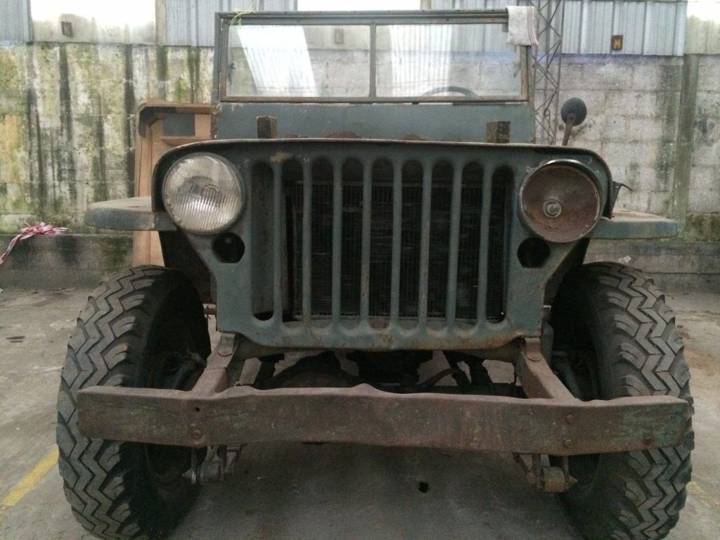 jeep sale american willys cars for