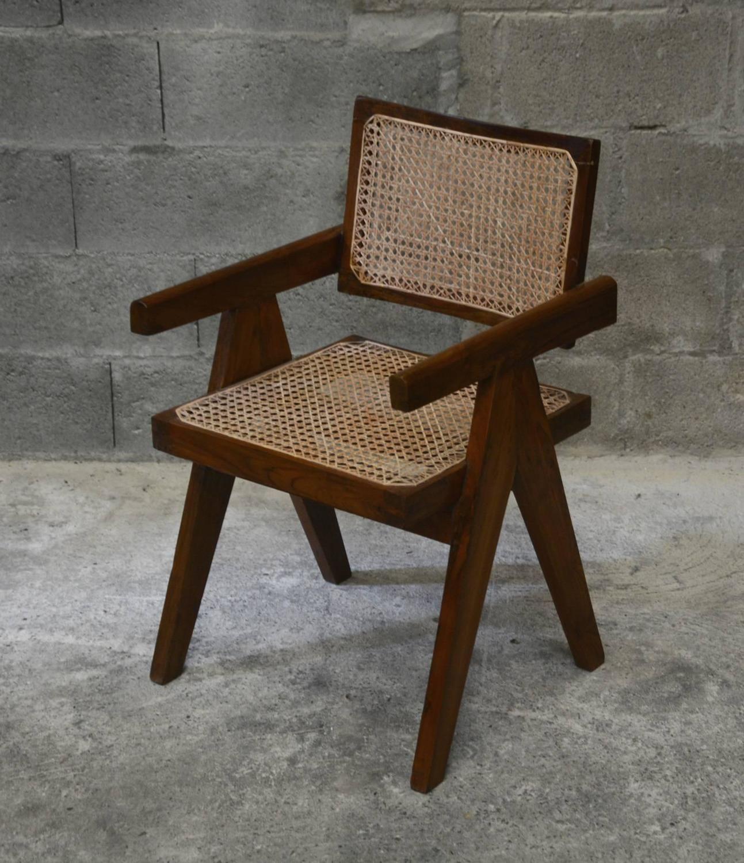Sedia Chair Enzo Mari 1974 Projects Worth Undertaking Pinterest
