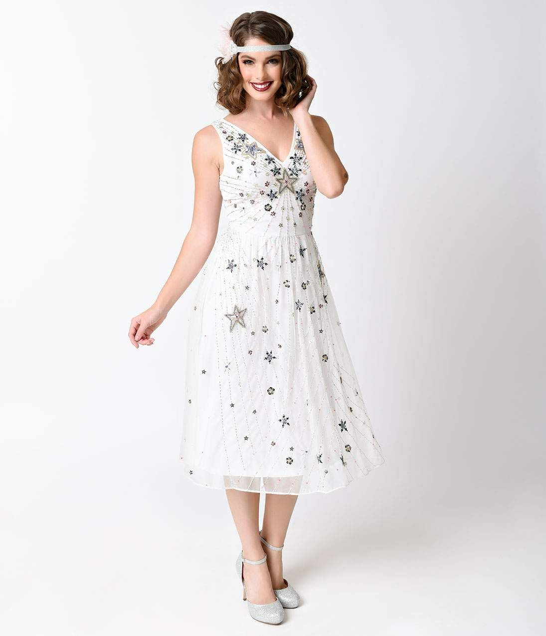 T shirt evening dress beautiful dresses pinterest vintage