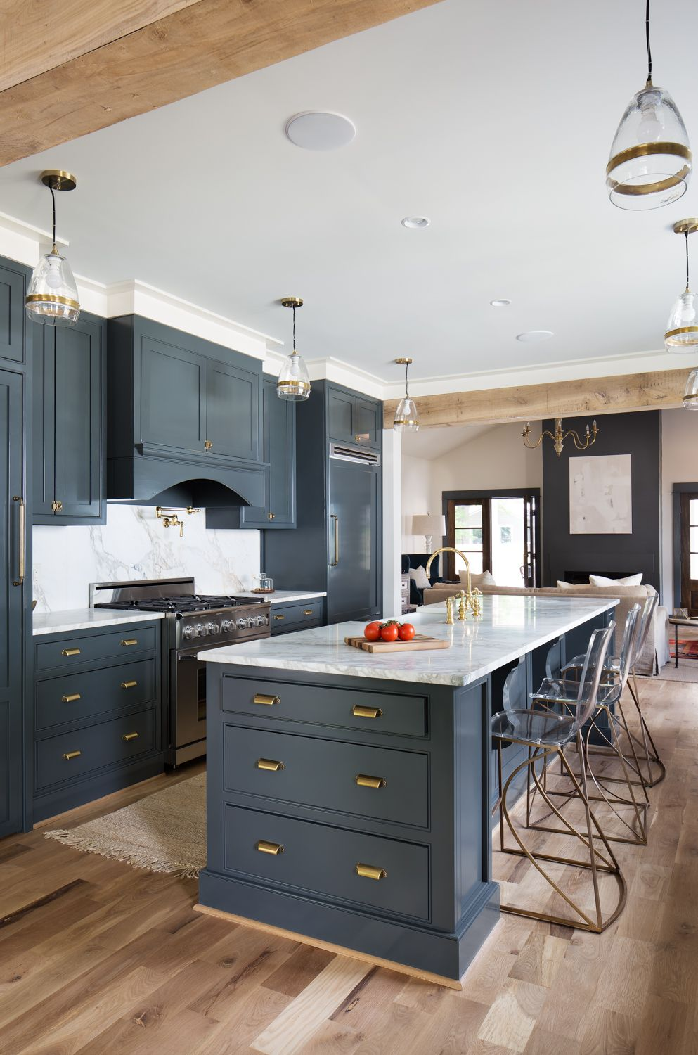 beautiful farmhouse kitchen makeover ideas on  budget decorating home decor and tips also pin by ashley aylward redecorating pinterest rh