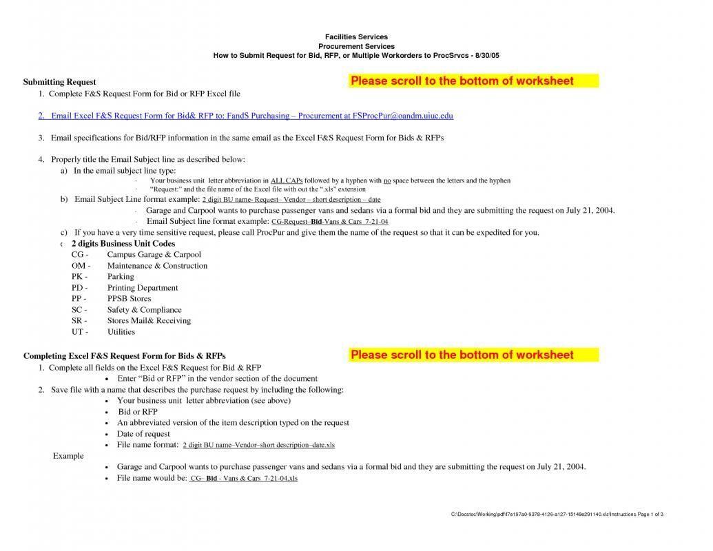 Best 20 Resume Email Sample Cover letter for resume