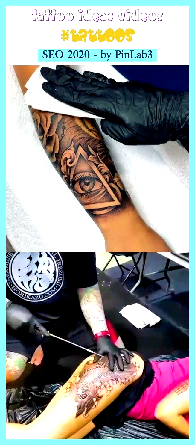 Tattoo ideas videos . tattoo ideas female, tattoo ideas unique, tattoo ideas small, tattoo ideas
