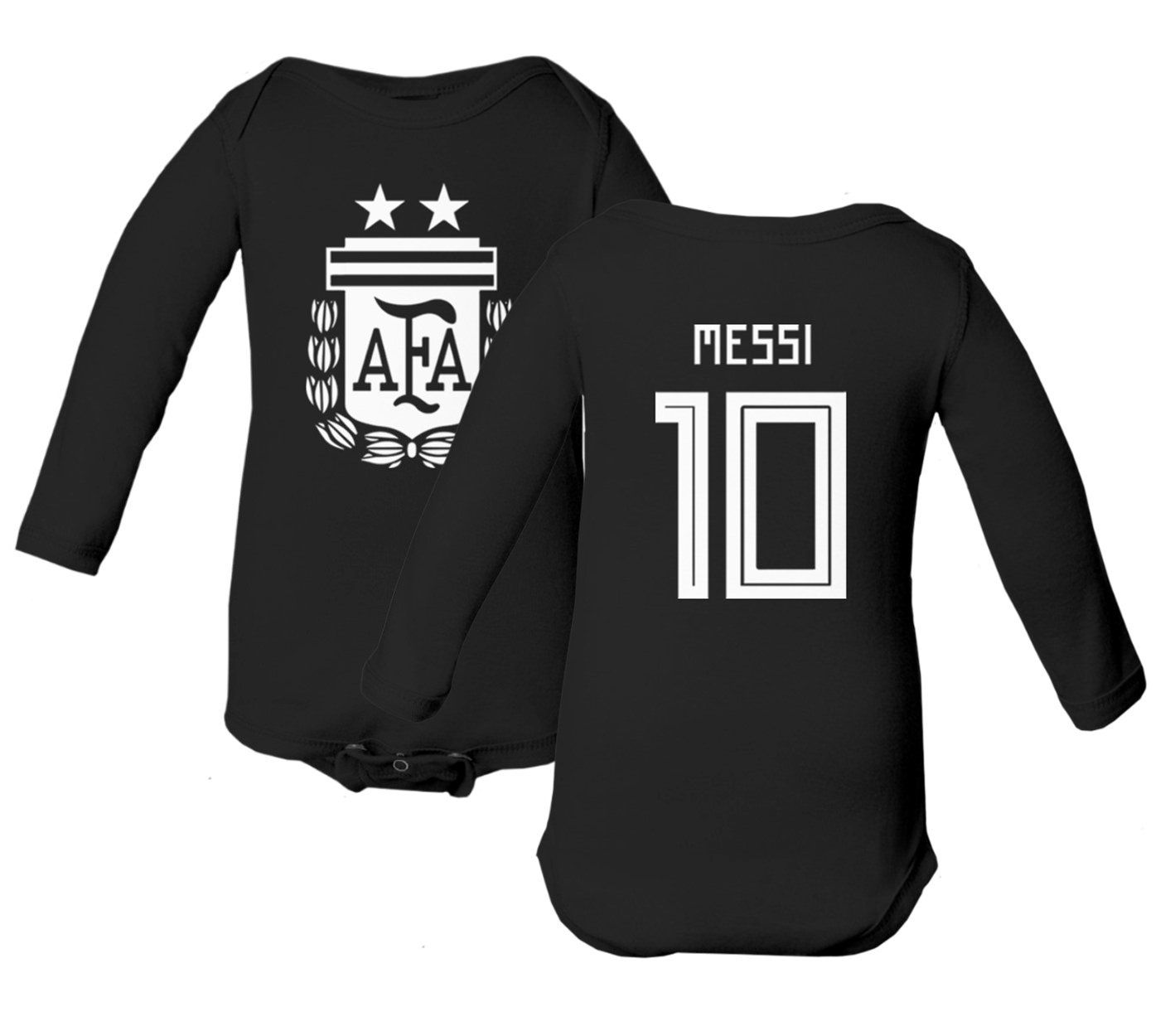 promo code 81ec1 5d74f Tcamp Argentina 2018 National Soccer *10 Lionel MESSI World ...