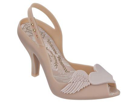 Hegos Eu Buty Damskie Meskie I Dzieciece Vivienne Westwood Shoes Melissa Shoes Heart Shoes