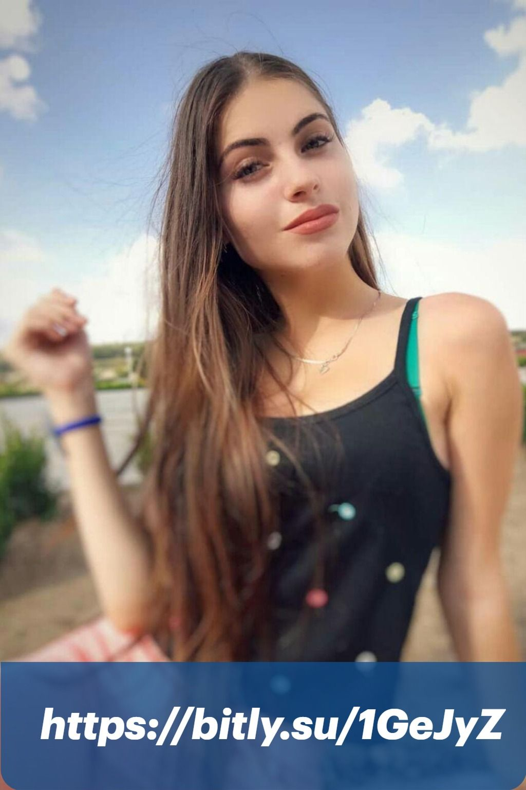 who is briana evigan dating