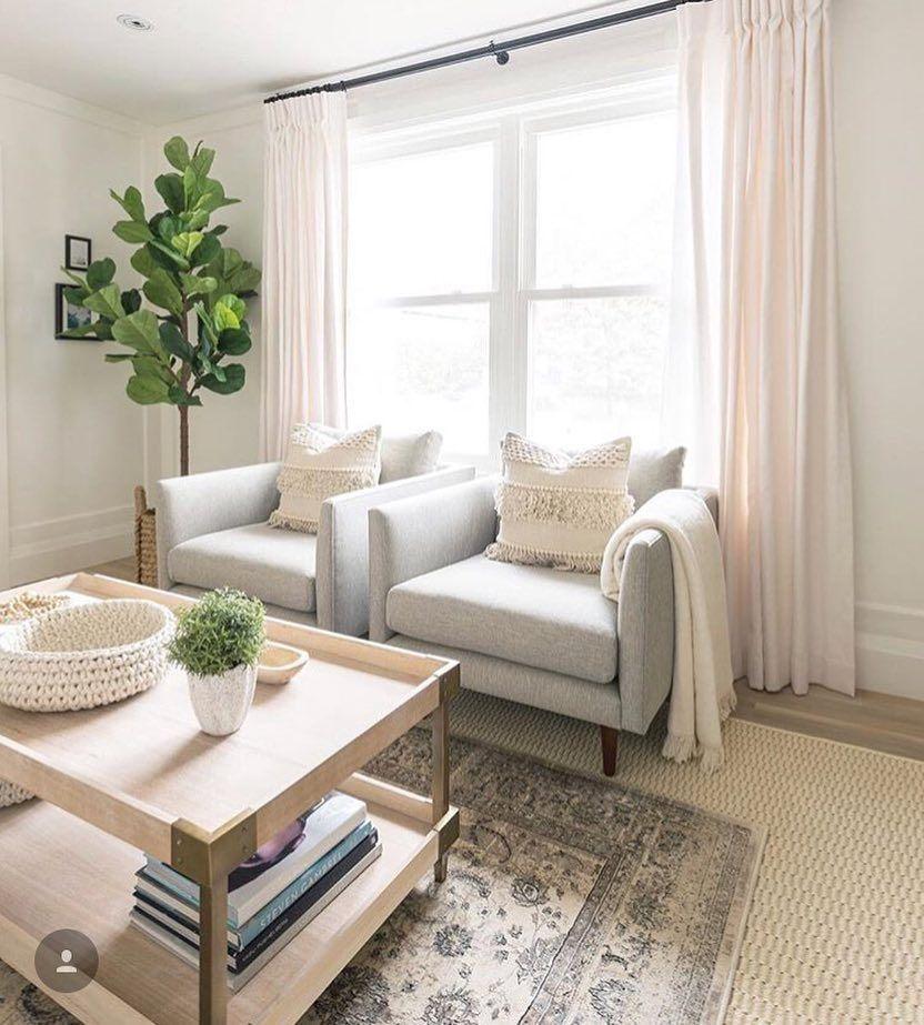 Iman Hand Woven Pillow 20 X 20 With Insert Living Room Decor Apartment Small Apartment Living Room Living Room Remodel Living room ideas x 20