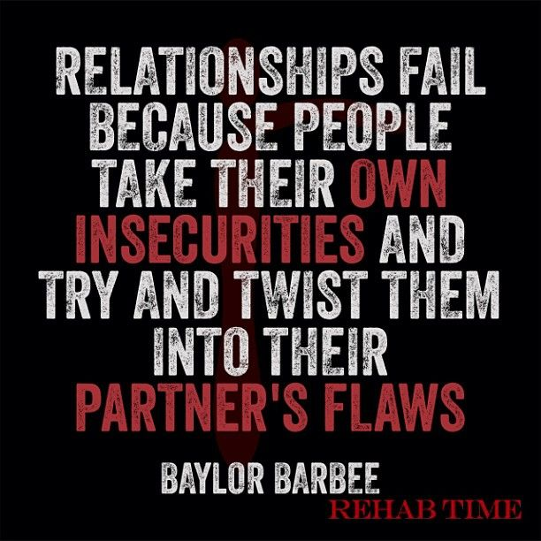 Pin On Relationships