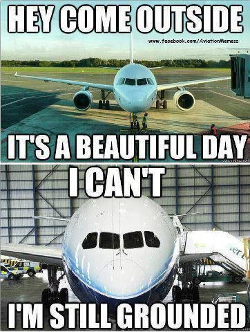 005aa638f1844fc03344a4f9999a6497 airplane meme google search planes pinterest airplane meme,Funny Airplane Pilot Memes