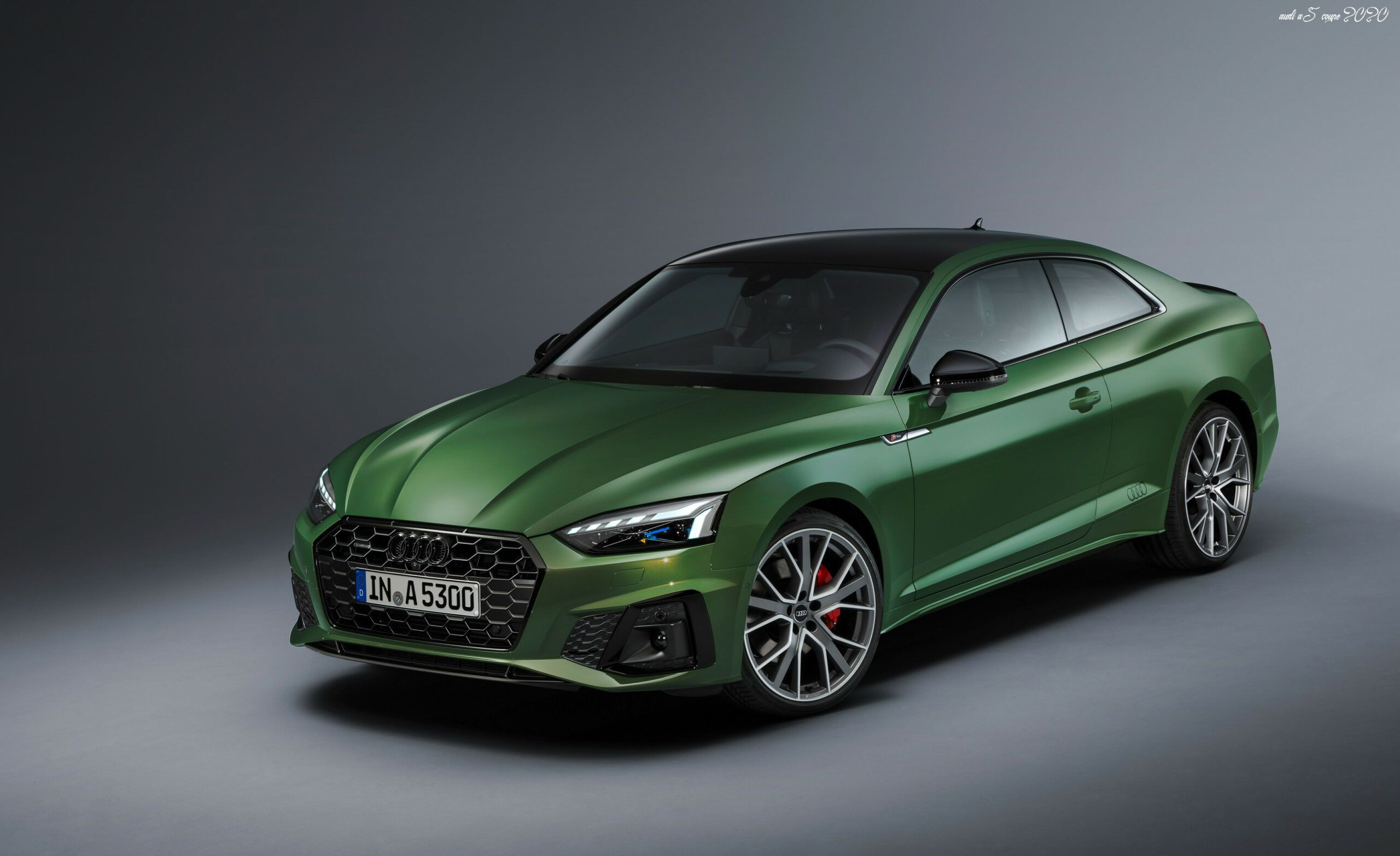 Audi A5 Coupe 2020 In 2020 Audi S5 Audi A5 Coupe Audi A5