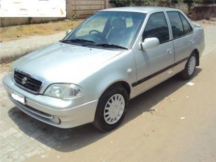 Used Maruti Cars In Bangalore Olx Maruti 800 Car Sale On Olx It Is