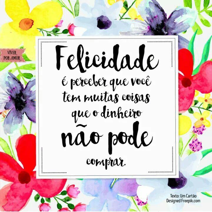 Pin von Bete G. Pereira auf Amor...Felicidade...Coisas Boas | Pinterest