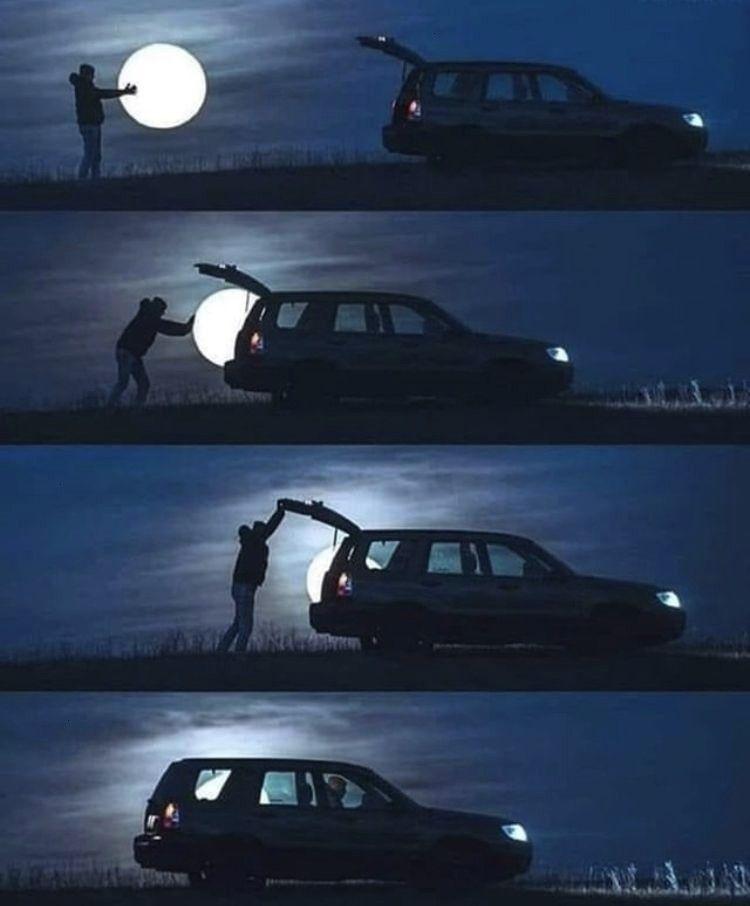 #saykoliseliler #filmreplikleri #mizahtürkiye #komiksözler #tumblrturkey #tumblrgirls #tumblrmemes #tumblrgirl #mizahşör #replikler #tumblrboy #karamizah #eğlence #yıkık #keşfetNe güzel bir görsel böyle   My Favorite Wallpaper: Steal the moon  Life is Strange - Rachel Art Print by raulchirai - X-Small  i think its time for a new phone background 50 photos 37 I think its time for a new phone background (49 Photos)  Game of Thrones Arya Stark, Braavos, Faceless Men Art Print Silh...