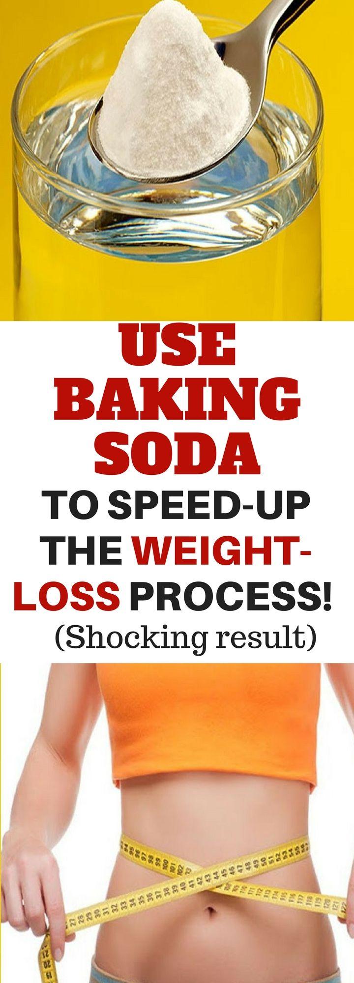 Lose weight on green smoothie diet