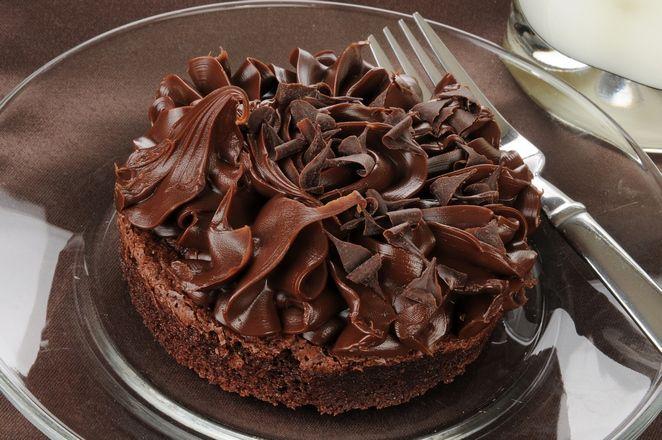 ciasto-czekoladowe-005b2e5d397a32a8ccaabc494b29cb23_567970.jpg (662×440)