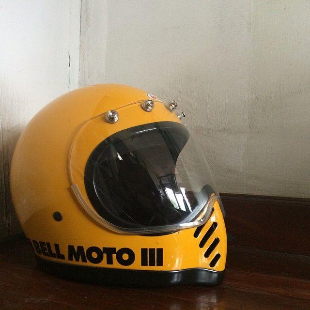Bell Moto 3 >> Custom Shield Maker Bell Moto Iii Bell Moto3 Shield