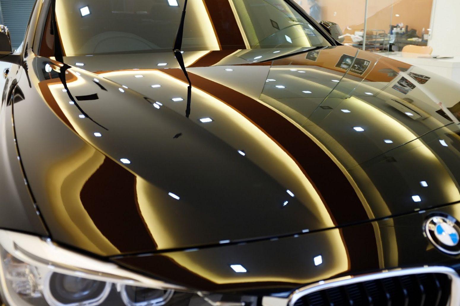 Best Car Nano Coatings in India Ceramic coating, Car wax