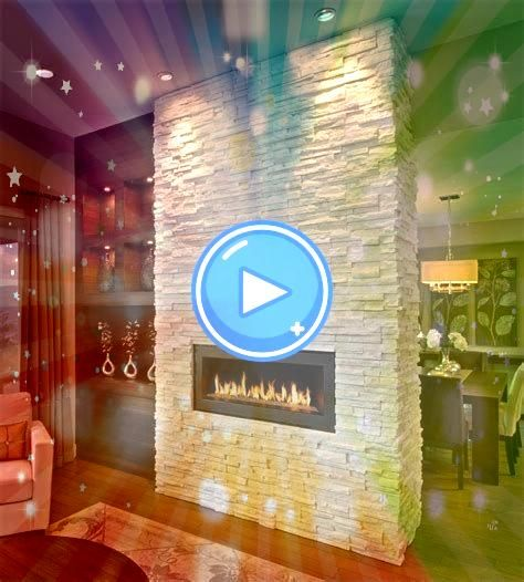 Free of Charge fake Stone Fireplace Tips Stacked stone fireplaces are undeniably gorgeous and can turn what would otherwise be a plain borinGood Free of Charge fake Stone...