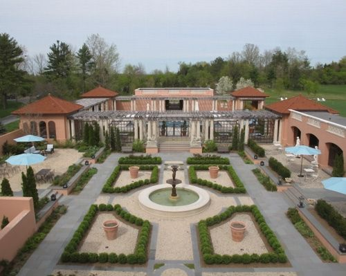 Glenmere Mansion A Luxurious Gracious In The Husdon Valley Ny For Up To 400 Wedding Guests