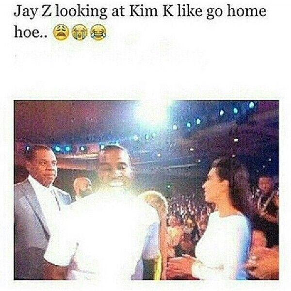 Pinterestomgxangel Funny Facts Kanye West Funny Husband Humor