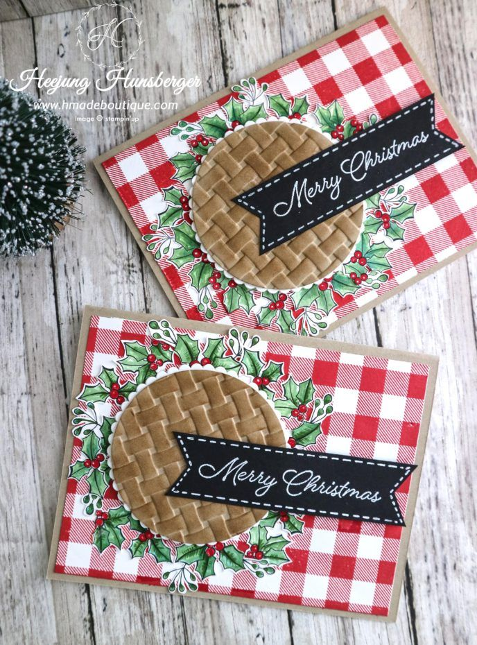 christmas pie card h made boutique su 2018 2019 annual. Black Bedroom Furniture Sets. Home Design Ideas