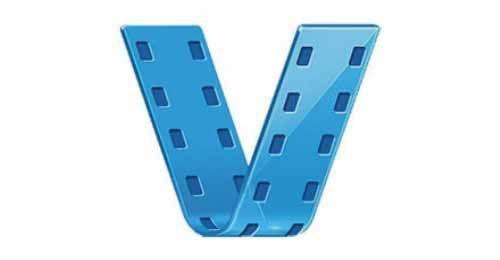 wondershare video converter ultimate 10.2.6 serial key