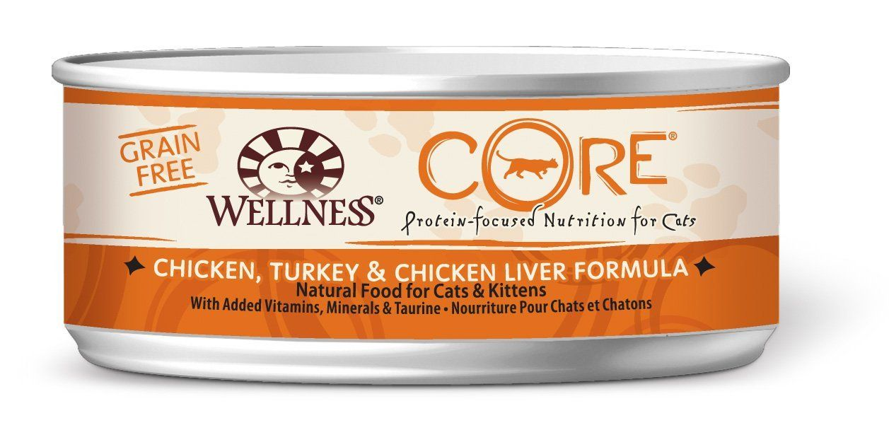 Cat food review wellness core chicken turkey chicken liver cat food review wellness core chicken turkey chicken liver recipe forumfinder Image collections