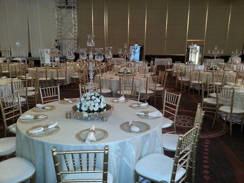 gold tiffany sandalye kiralama minderli tiffany sandalye tiffanysandalye sandalyekiralama sandalye dugun dekorasyonlari masa
