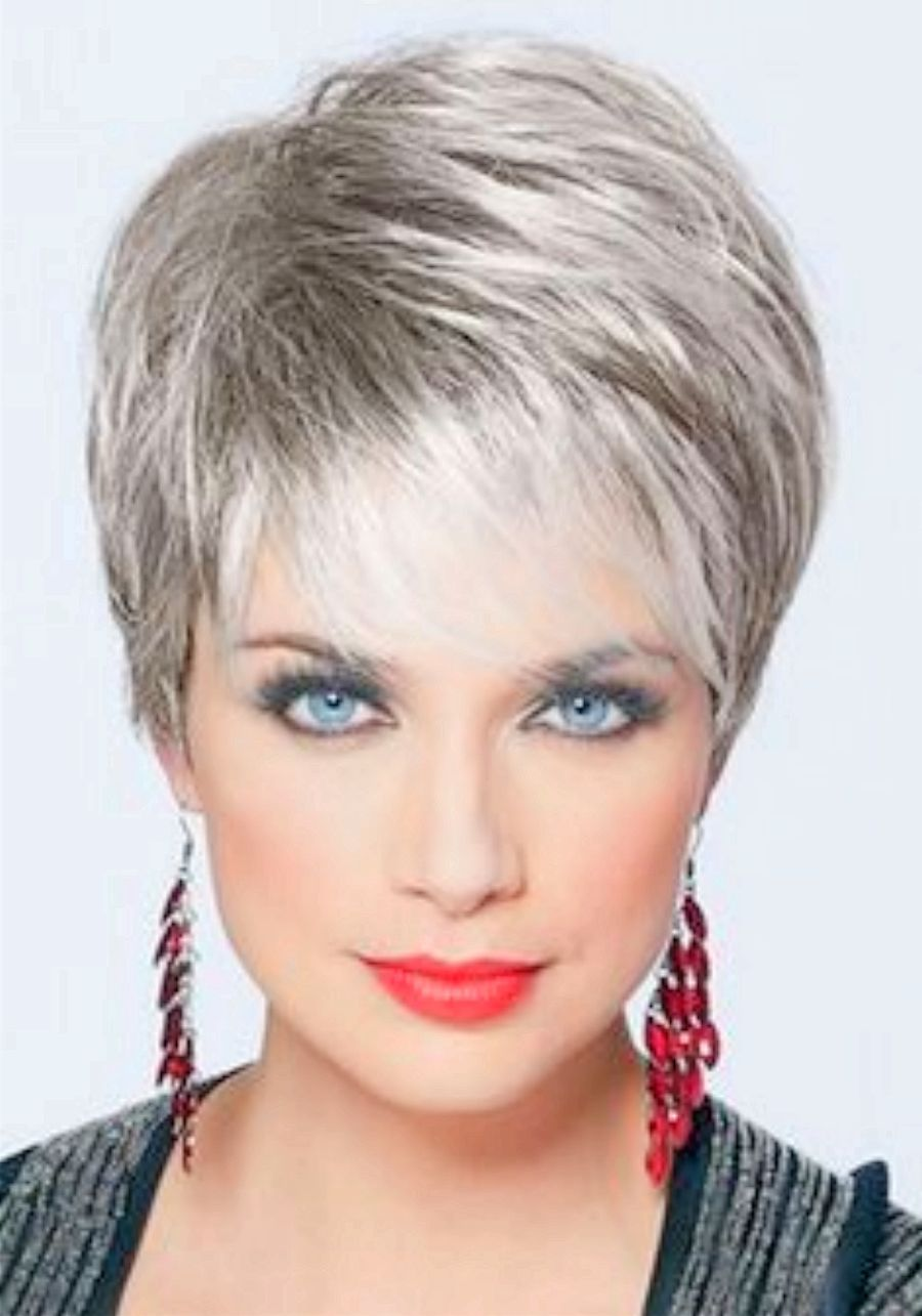 short hairstyles for older women over 60 - bing images | over 60