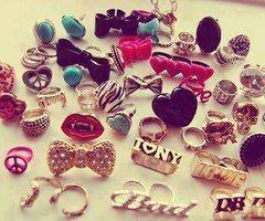 los quiero !!!!
