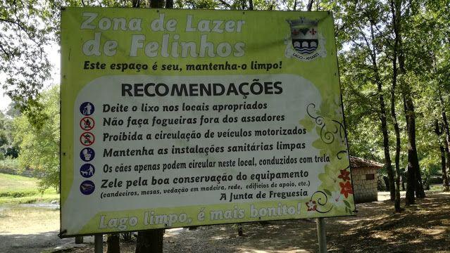 100 Ideias De Praias Fluviais Em Portugal Em 2021 Praias Fluviais Albufeira Barragem