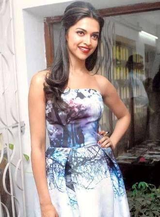 Love Deepika Padukone Hairstyles? then check this blog  #hairstyles #DeepikaPadukone