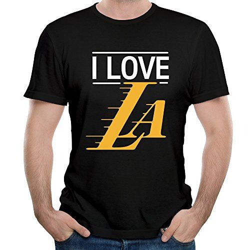Lamar Odom Los Angeles Lakers Shirts  c811aae919ba