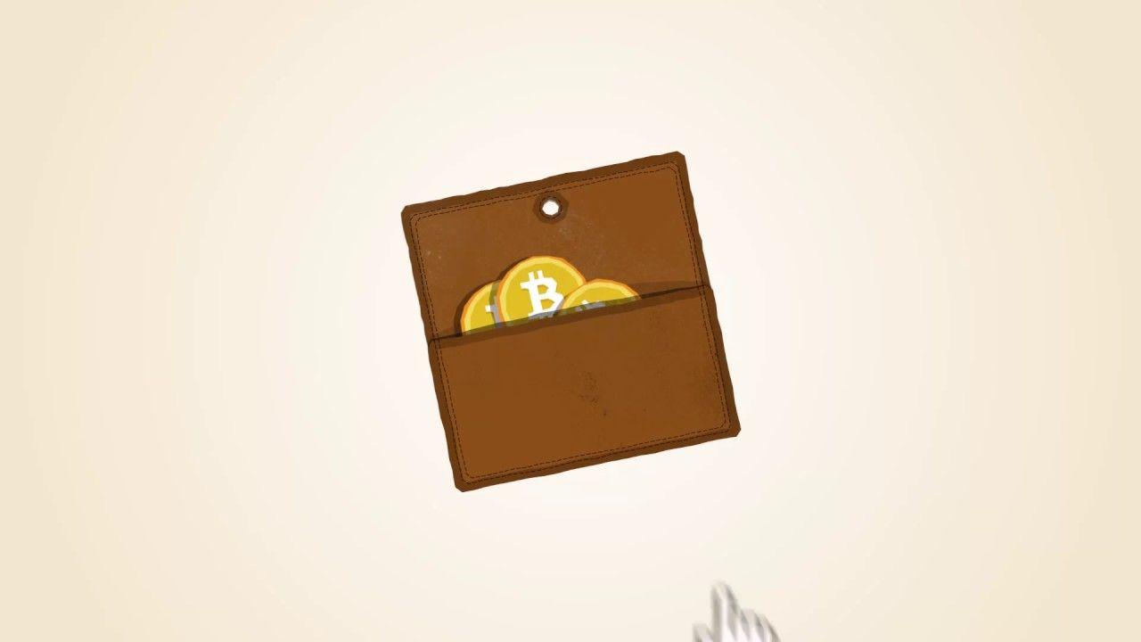 Que es Bitcoin en Español Editor de videos, Videos de