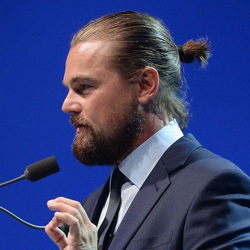 11 Best Leonardo Dicaprio Beard Styles 2020 Guide Leonardo Dicaprio Beard Beard Styles For Men Leonardo Dicaprio Hair