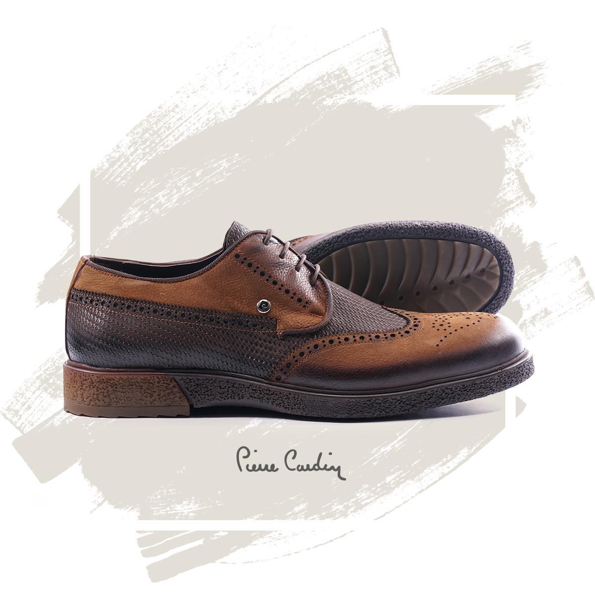 Pierre Cardin Den Kusursuz Tasarimlar Pierrecardin Ayakkabi Siltab Shoes Manstyle Style Shoekutu Erkek Ayakkabi Erkek Erkek Ayakkabilari Pierre Cardin