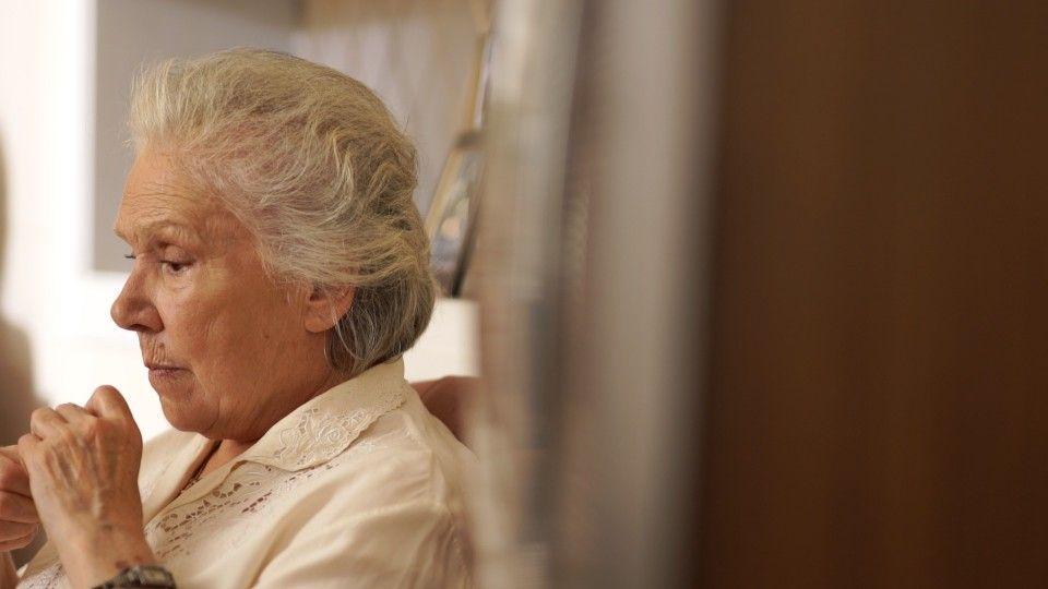 Λήδα Πρωτοψάλτη: Η γιαγιά ήταν αρχόντισσα στη Σμύρνη