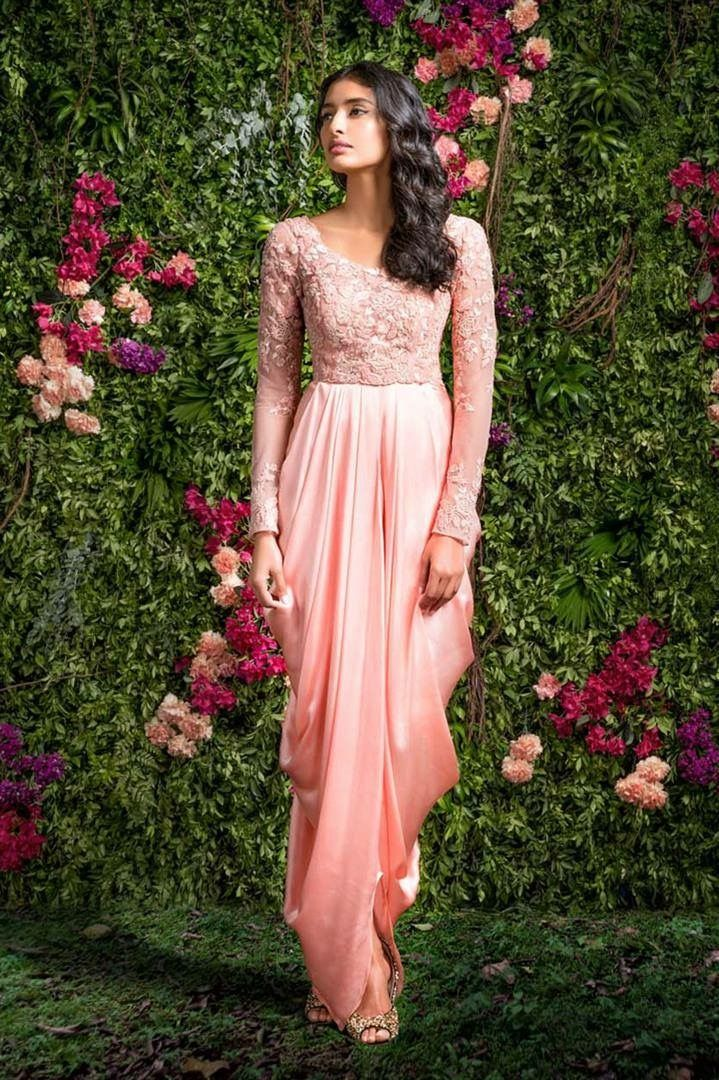 eid #dresses #desi #style #wedding #party #wear #woman\'s #fashion ...