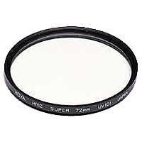 Haze UV Multithreaded Glass Filter 62mm for Pentax K-5 II 1A Multicoated