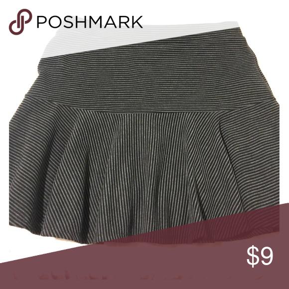 Selling this Forever 21 skater skirt on Poshmark! My username is: viclizrod. #shopmycloset #poshmark #fashion #shopping #style #forsale #Forever 21 #Dresses & Skirts
