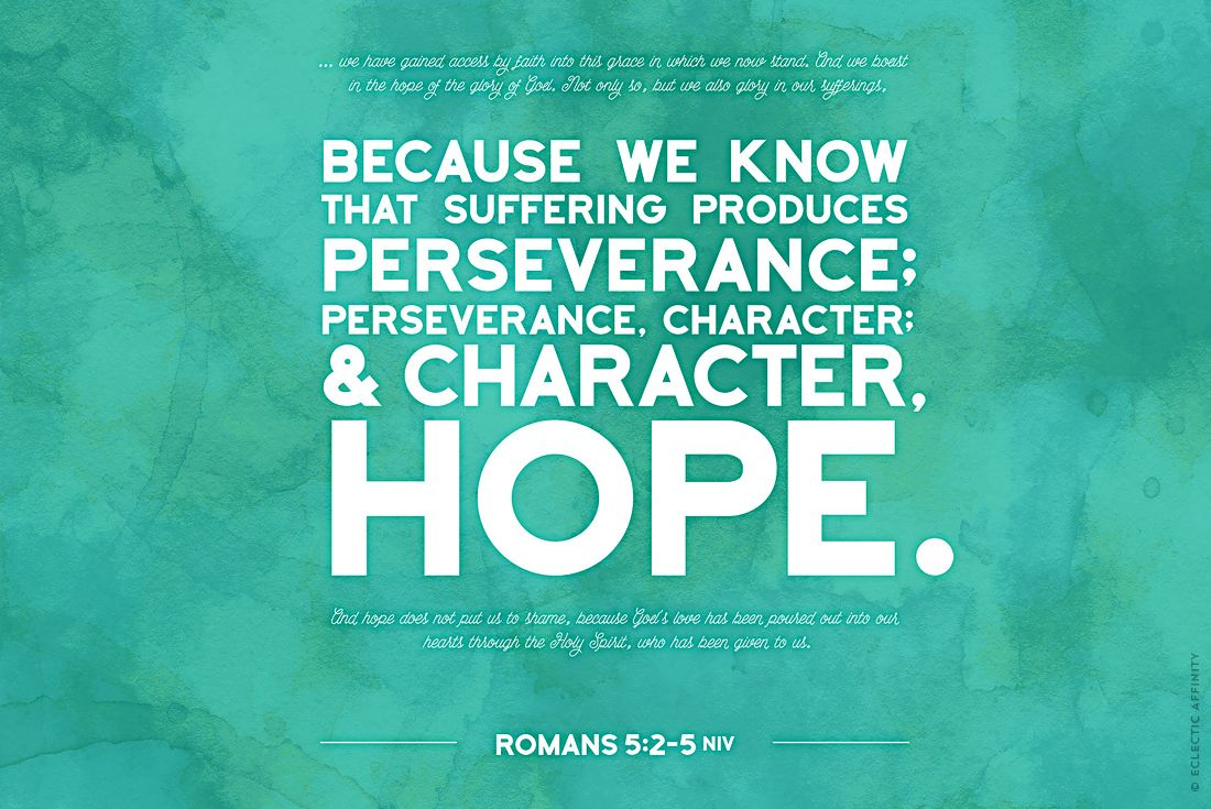 Pin on Inspirational Bible Verses (aff)