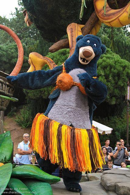 The Jungle Book: Best of Mowgli's storyline