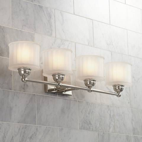 Minka Lavery 1730 Series 4 Light Bath