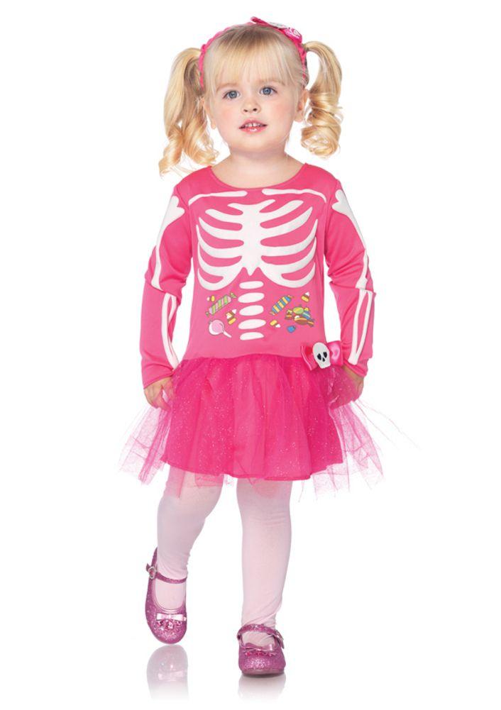 children  by - Photobucket $26 Children Costumes Pinterest - halloween costume ideas for tweens