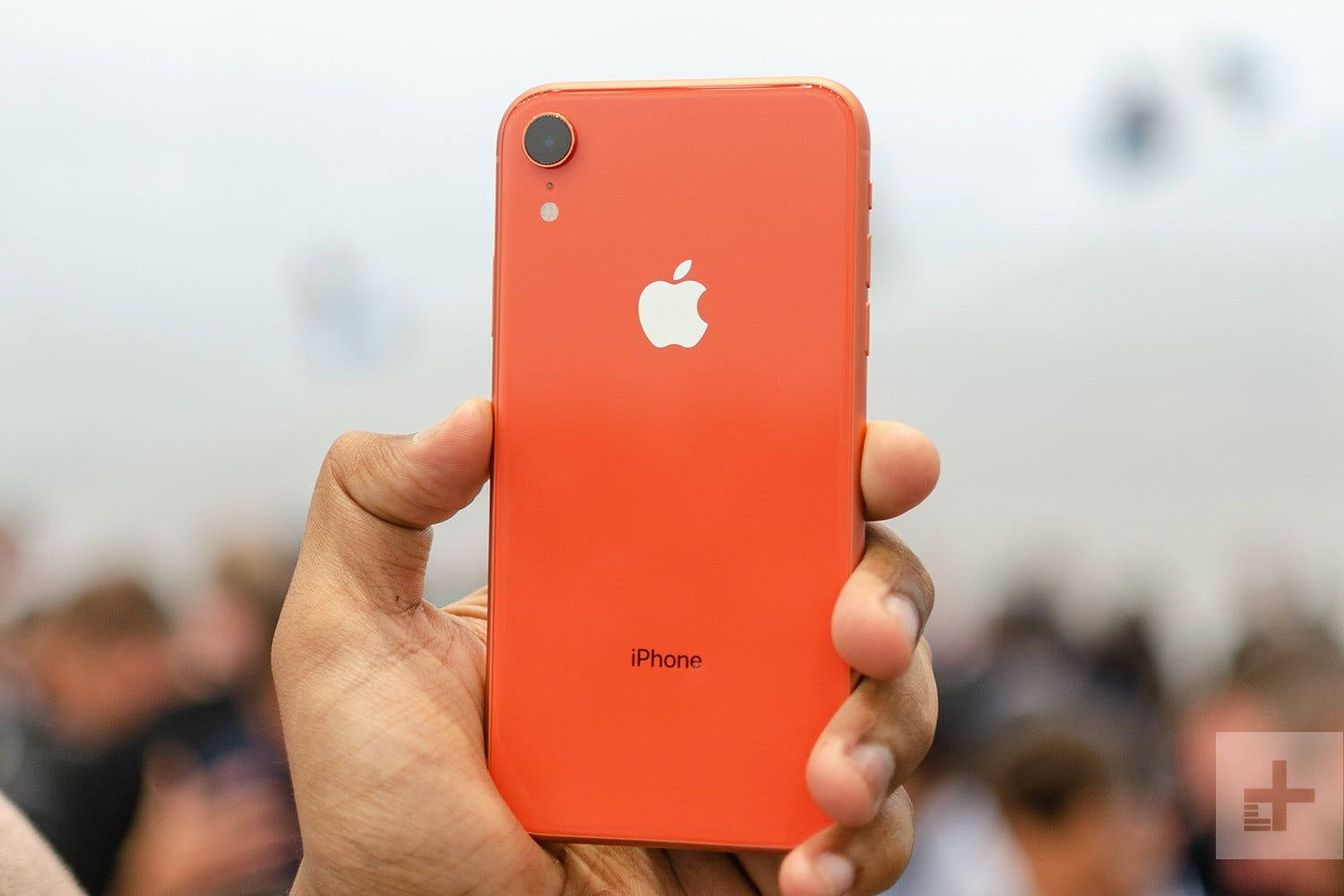 Best Replica/Clone/Fake iPhone XR with Wireless Charging