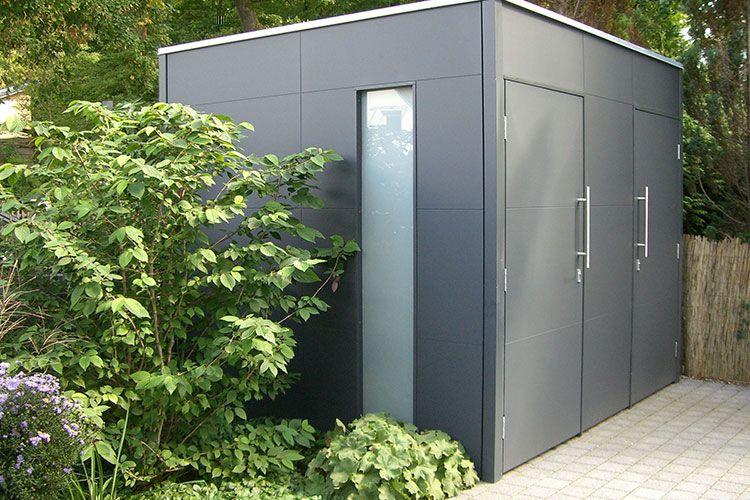Traumgarten Ag gartenhäuser bei https traumgarten ag com tuin kantoor