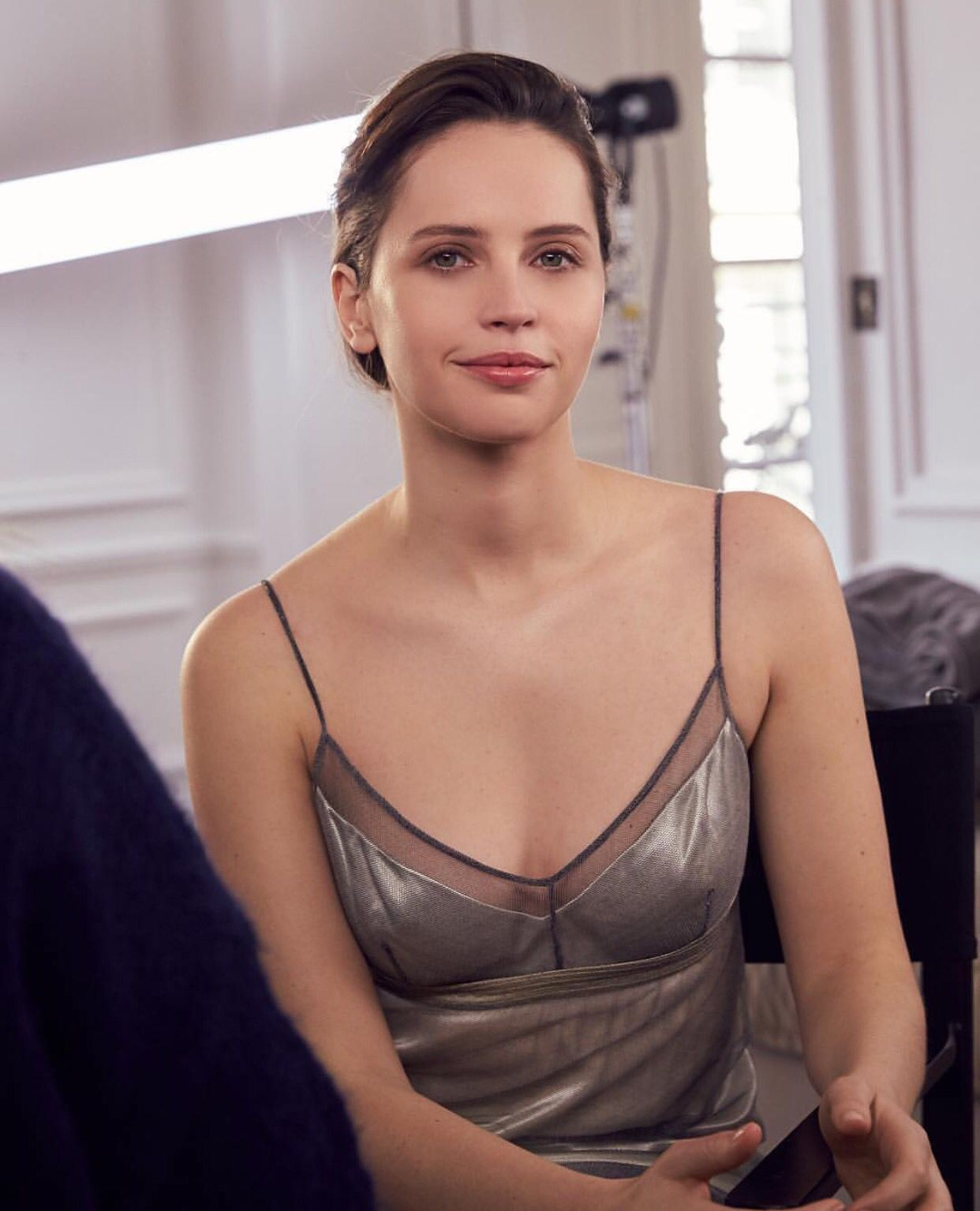 Pin by John Brown on Felicity Jones | Felicity rose hadley jones, Felicity  jones, Felicty jones