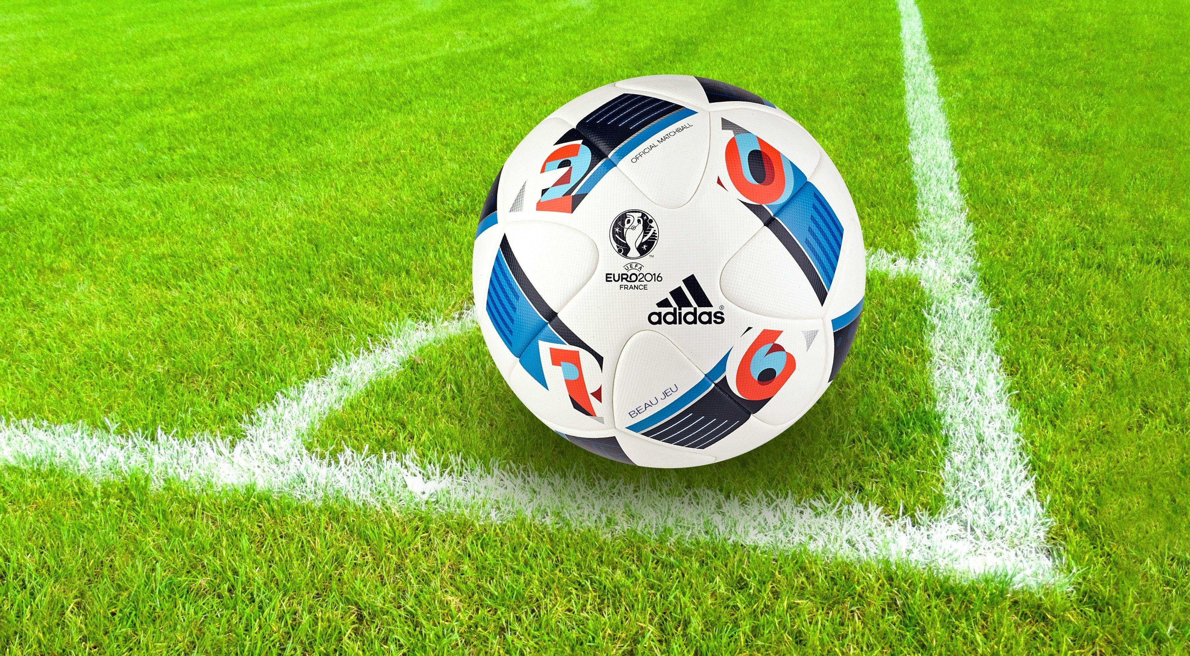 Top Free 4k Ultra Hd Soccer Soccer Soccer News World Cup